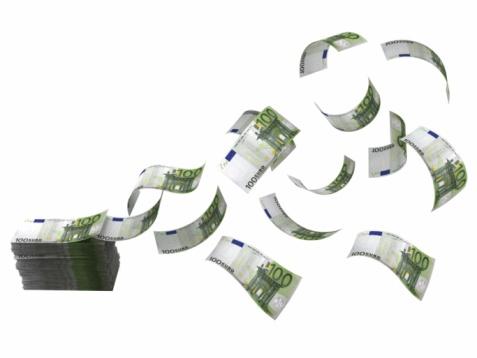 Fouten en compensatie in boeterente hypotheken