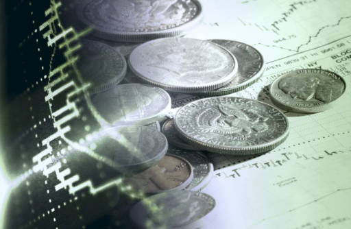 Snel 750 euro lenen binnen 10 minuten