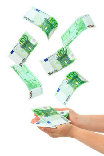 850 euro geld lenen zonder documenten