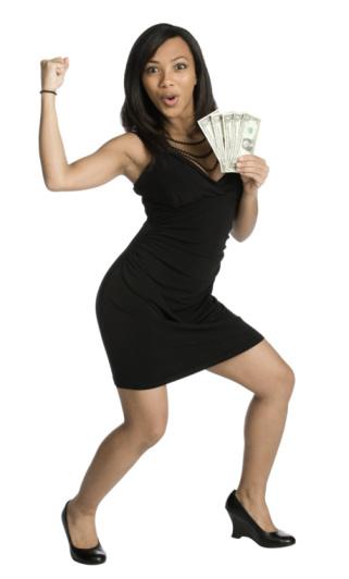 Snel geld lenen binnen 10 minuten in België