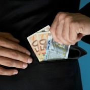 250 euro vandaag nog op je rekening